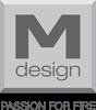 M-design Polska